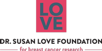 Dr. Susan Love Foundation for Breast Cancer Research