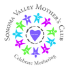Sonoma Valley Mother's Club