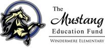 Mustang Education Fund