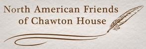 North American Friends of Chawton House