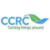 Community Counselling and Resource Centre (CCRC)