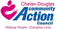 Chelan Douglas Community Action Council