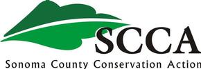 Sonoma County Conservation Action