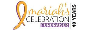 Mariah's Celebration Fundraiser