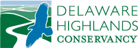 Delaware Highlands Conservancy