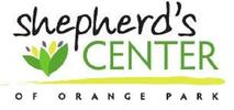 Shepherd's Center of Orange Park