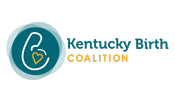 Kentucky Birth Coalition
