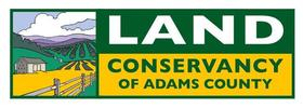 Land Conservancy of Adams County