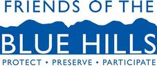 Friends of the Blue Hills Charitable Trust