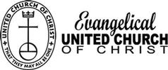Evangelical United Church of Christ of Godfrey, IL