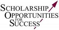 Scholarship Opportunities for Success