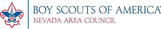 Nevada Area Council, Boy Scouts of America