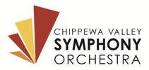 Chippewa Valley Symphony Orchestra