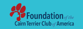 Foundation of the Cairn Terrier Club of America