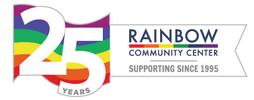 Rainbow Community Center of Contra Costa