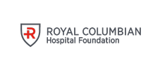 Royal Columbian Hospital Foundation and New West Chamber