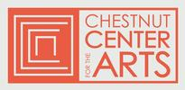Chestnut Center for the Arts