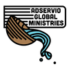 Adservio Global Ministres