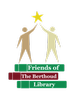 Friends of the Berthoud Community Library