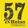AHeinz57 Pet Rescue & Transport