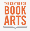 Center for Book Arts