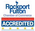 Rockport-Fulton Chamber of Commerce