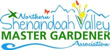 Northern Shenandoah Valley Master Gardener Association