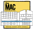 Merced County Arts Council