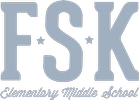 Francis Scott Key Elementary/Middle School