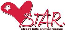 Street Tails Animal Rescue