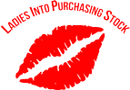 Ladies Into Purchasing Stock, LIPS