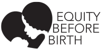 Equity Before Birth