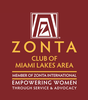 Zonta Club of Miami Lakes