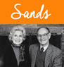 George H and Estelle M Sands Foundation