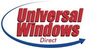 Universal Window Direct of Denver