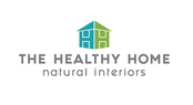 The Healthy Home Natural Interiors