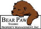 Bear Paw Stanbro Property Mgmt.