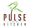 Pulse Family Kitchen