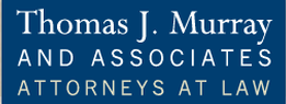 Thomas J. Murray and Associates