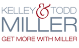 Kelly & Todd Miller Realty