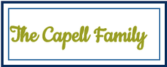 The Capell Family