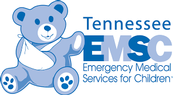 Tennessee Emergency Medical Services For Children