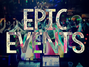 Epic Events