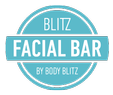 Blitz Facial Bar