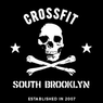 CrossFit South Brooklyn