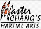 Master Changs Martial Arts