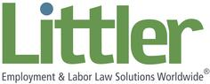Litler Employment & Labor Law Solutions Worldwide