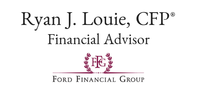 Ford Financial Group