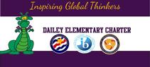 Dailey Elementary Charter School