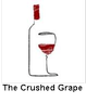 The Crushed Grape